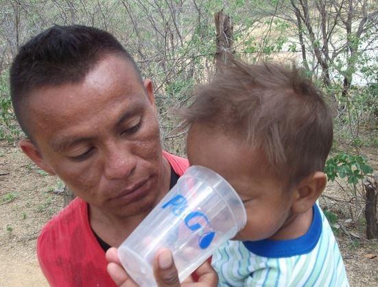 agua-limpia-para-los-nios-pg.jpg