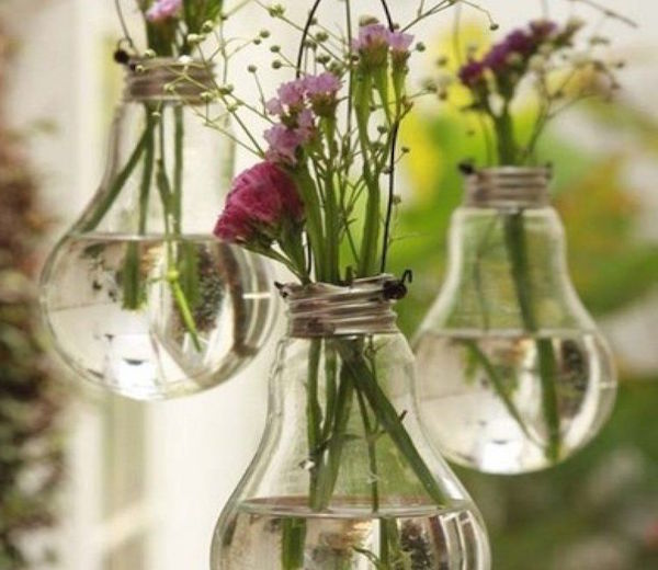 materiales-no-biodegradables-bombillas