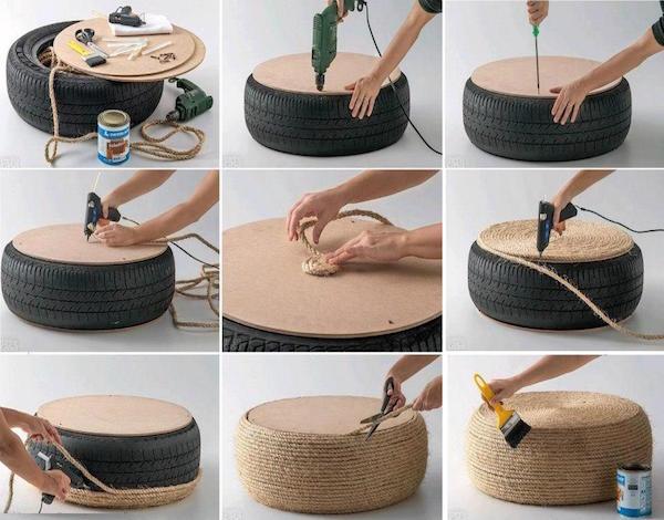 materiales-no-biodegradables-rueda