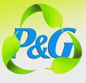 sustentabilidad-p&g
