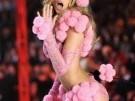 Fotos de Doutzen Kroes para Victoria's Secret