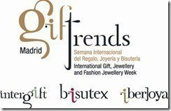 Giftrends Madrid
