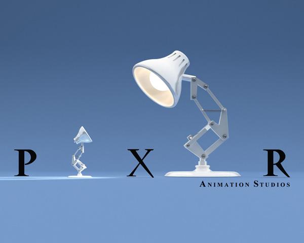 Mejores-cortos-Pixar