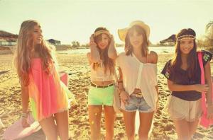 planes-para-el-verano