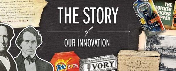 Productos que mejoran nuestra vida