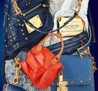 Louis vuitton crea el bolso mas caro del mundo