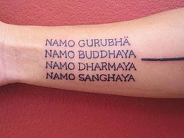 frases-budistas-brazo-lefrontal