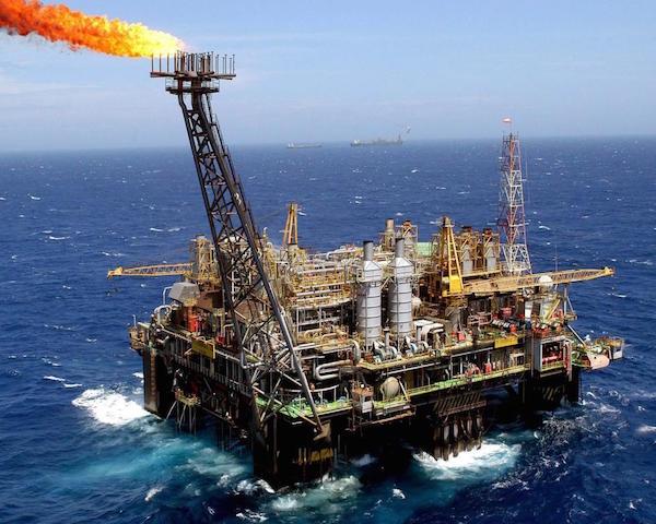 los-diez-paises-mas-contaminantes-del-mundo-petrolifera