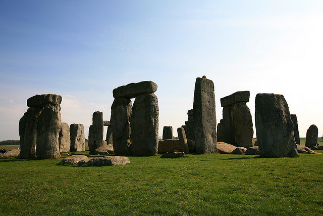 maravillosos lugares para visitar en verano 3