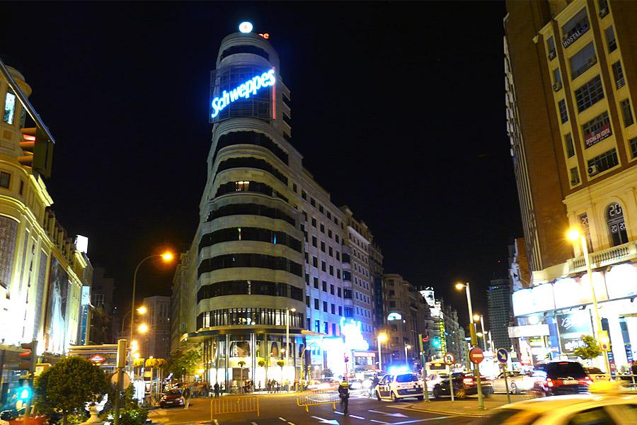 turismo en madrid 3