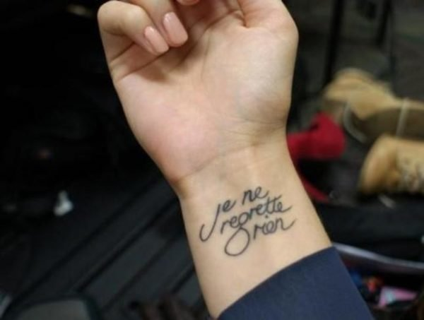 Tatuajes-de-palabras-en-frances-9