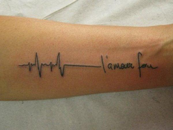 tatuajes-frases-cortas-amor