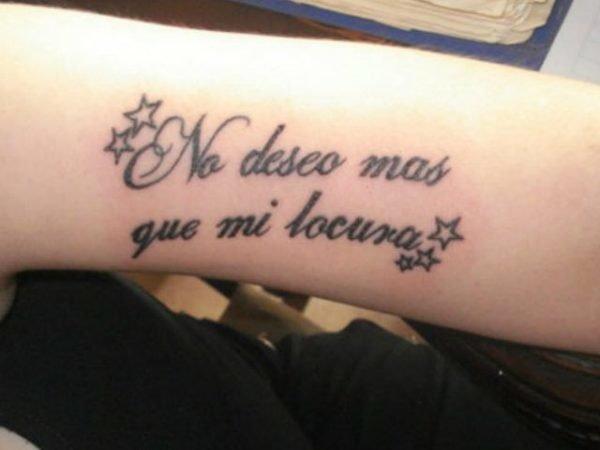 tatuajes-frases-cortas-español