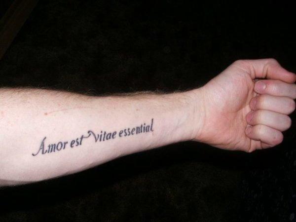 tatuajes-frases-cortas-latín