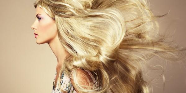 trucos-para-que-brille-el-pelo-cabello-largo