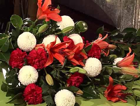 centros-flores-todos-los-santos