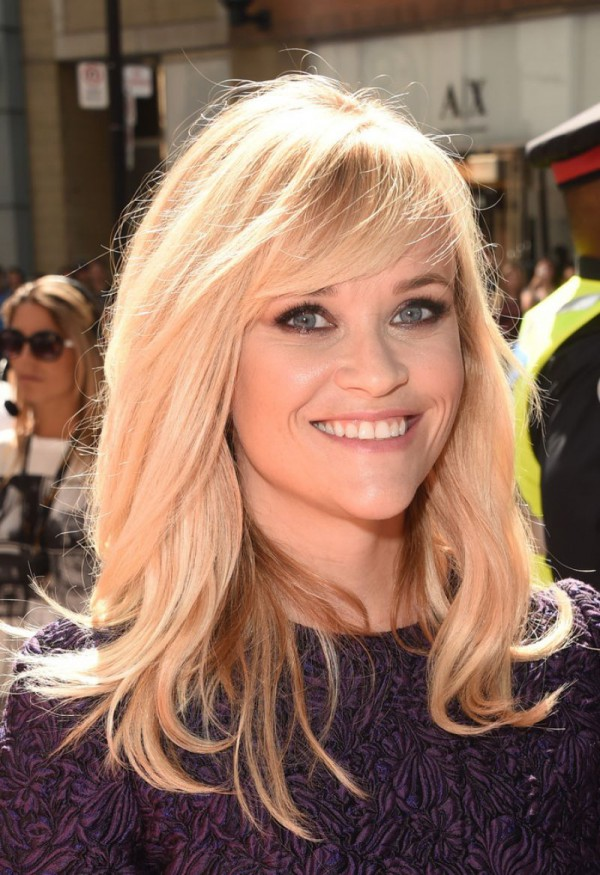 que-flequillo-te-sienta-mejor-reese-witherspoon