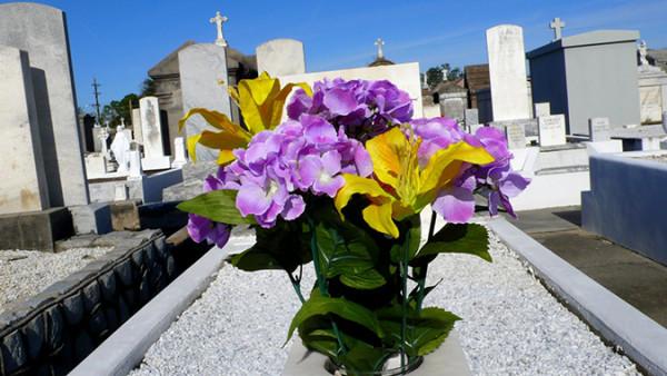 ramos-de-flores-para-cementerio-como-hacer