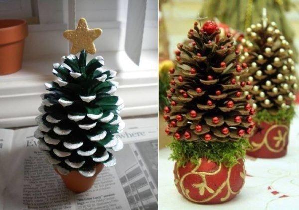 arbol-navidad-pinas