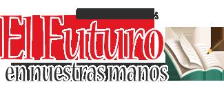 logo-blog-title-site-concurso