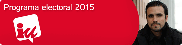 http://tendenzias.com/wp-content/uploads/2015/12/programa-electoral-iu.png