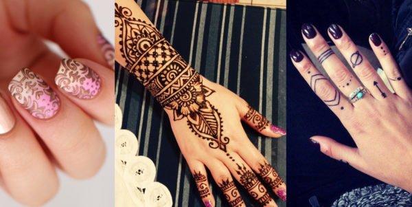tatuajes-de-henna-manos-simbolos