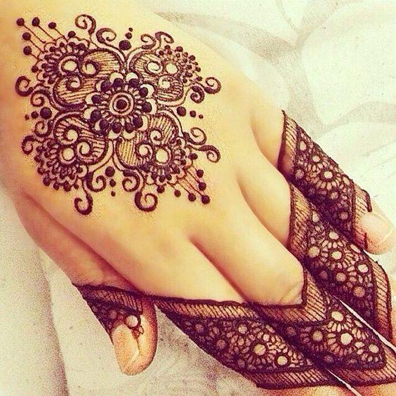 tatuajes-de-henna-precios-encaje