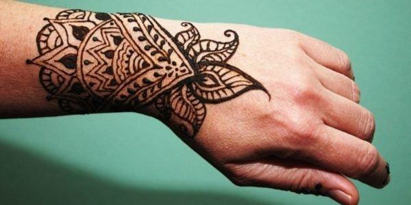 tatuajes-de-henna-precios-hombre