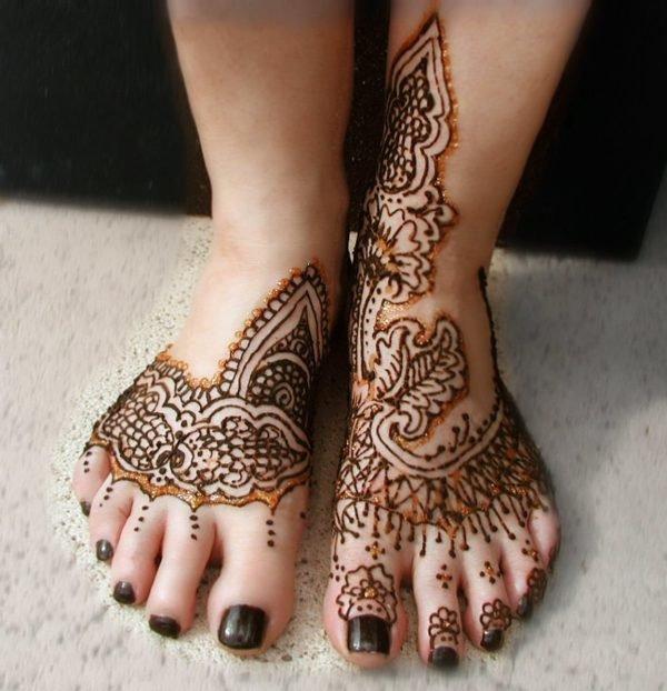 tatuajes-de-henna-precios-pies-piernas