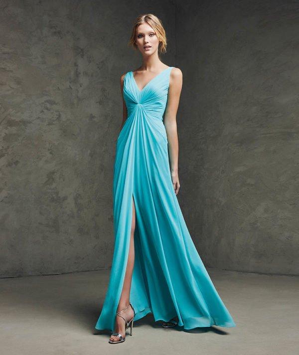 vestidos-de-fiesta-pronovias-bajo-el-mar