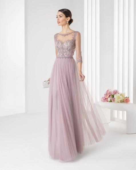 vestidos-de-fiesta-rosa-clara-tul-rosa