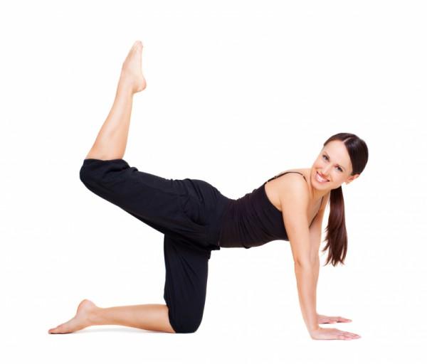evitar-retencion-liquidos-ejercicio