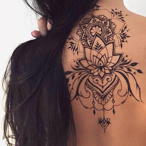 tatuaje-flor-loto-6
