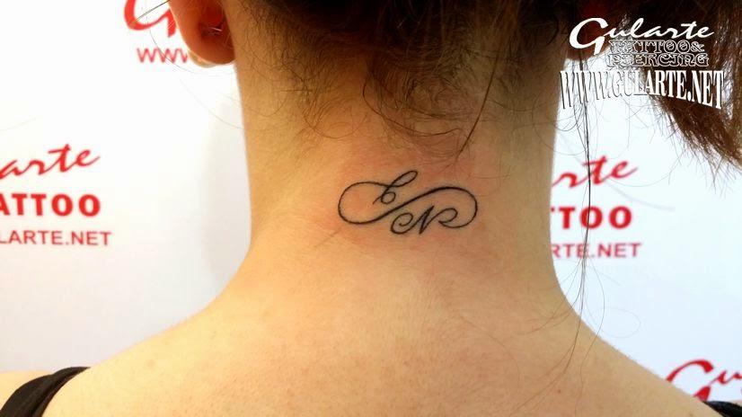 Los Tatuajes De Infinito Fotos Y Significado Tendenzias Com