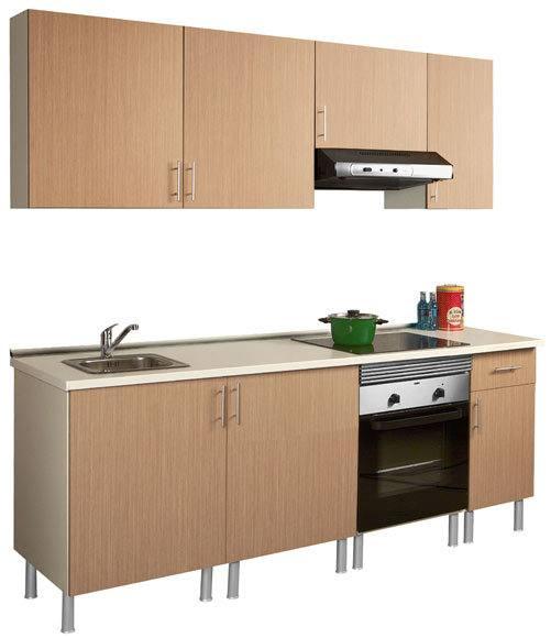 Cat logos de armarios leroy merlin 2019 for Muebles de cocina bricor