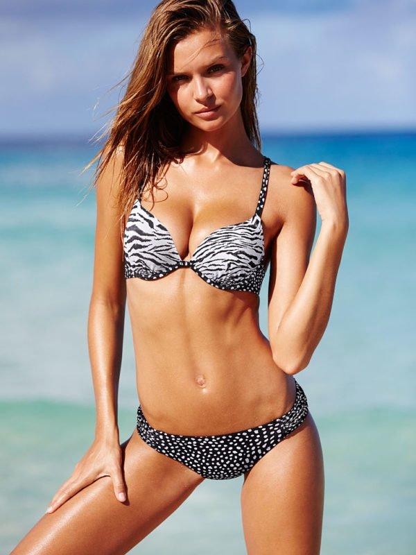 bikini-push-up-2016-victoria-secrets-