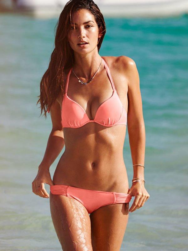 bikini-push-up-2016-victoria-secrets
