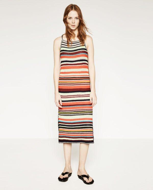 catalogo-vestidos-zara-mujer-crochet