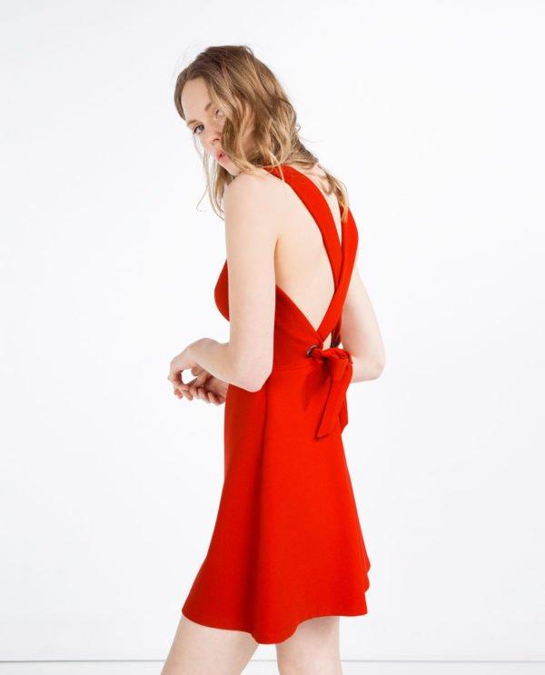 catalogo-vestidos-zara-mujer-escote