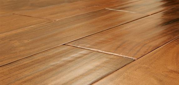 Piso vinilico tipo duela azulejo o parquet en oferta 85 m2 - Como reparar piso de parquet rayado ...
