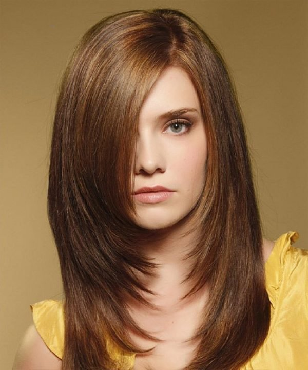 Long Straight Layered Haircuts Hairstyle Tips Layered Haircuts For Long Straight Hair Layered Haircuts For Long Straight Hair 2015 2017
