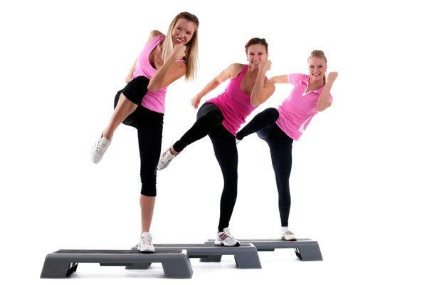 ejercicios-adelgazar-piernas-steps