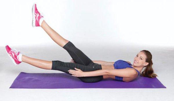 ejercicios-adelgazar-piernas-tijeras