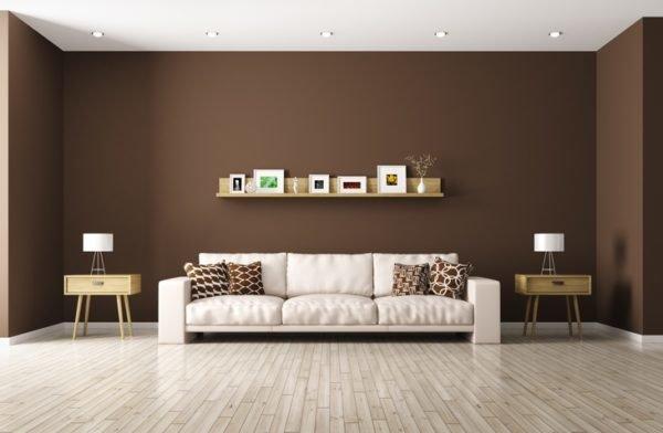 Cuadros para decorar 2019 - Pintura para salones modernos ...