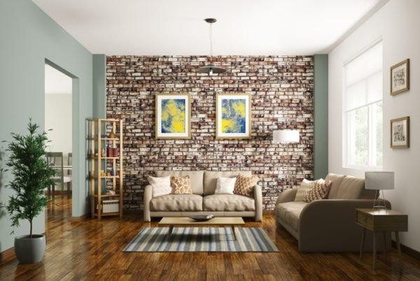 Cuadros para decorar 2019 for Decorar paredes con cuadros y espejos