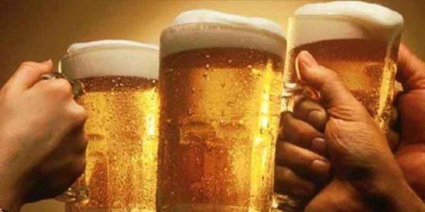 que-causa-una-barriga-cervecera