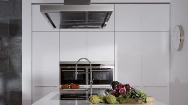 catalogo-de-las-cocinas-santos-cocinas-con-muebles-columna