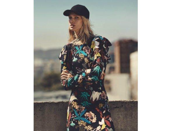 catalogo-hm-otono-invierno-2017-vestido-flores