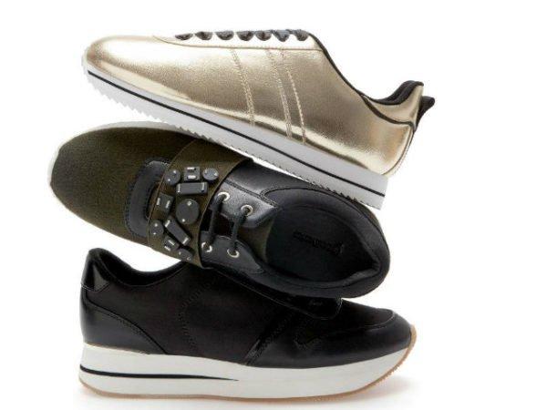 catalogo-stradivarius-otono-invierno-2017-sneakers