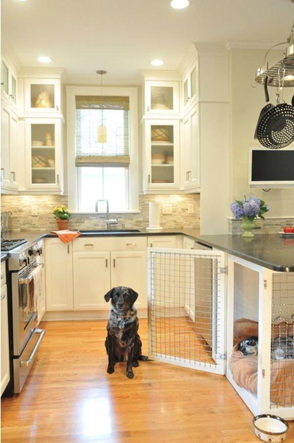 cocinas-pequenas-modernas-cocina-barra-doble-uso